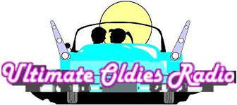 Ultimate Oldies with Bob Mathers