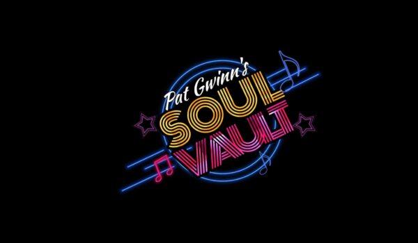 Soul Vault