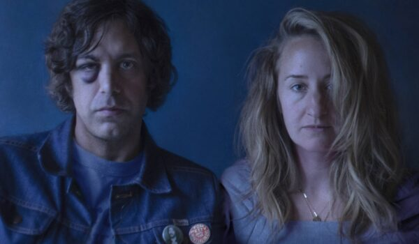 Margo Price, Jeremy Ivey's New Song 'All Kinds of Blue': Listen